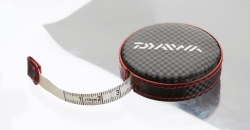 Metr na ryby Daiwa Measuring Tape