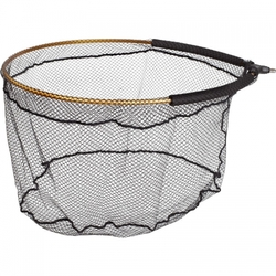 Hlava Browning Gold Net