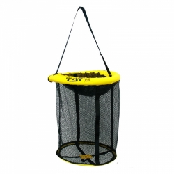 Black Cat Bait Keeper Net 70cm