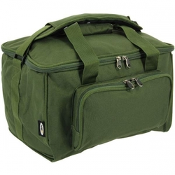Taška NGT QuickFish Green Carryall