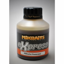 Mikbaits eXpress Booster 250ml