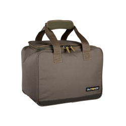 Strategy Outback Cooler Food & Bait Bag