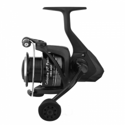 Okuma Carbonite XP Feeder
