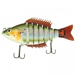 Suretti Cranckbait Perch 1